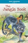 Easy Reading: Level 3 - The Jungle Book